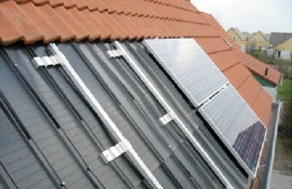 Dakpannen Met Zonnepanelen : Advisol zonnepanelen limburg wat zijn de mogelijkheden?
